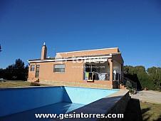 Chalet en venta en calle Zona de Chalets, Vilamarxant - 246702423