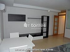 Piso en venta en vía Como Nuevo, Vilamarxant - 246821369