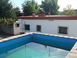 Chalet en venta en calle Turis, Turís - 258704816