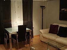 Petit appartement de vente à calle San Juan Bosco, Els Orriols à Valencia - 244752748