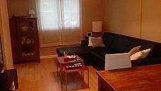 Appartamento en vendita en calle Blasco Ibañez, Ciutat Jardí en Valencia - 244756257