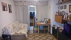 Appartamento en vendita en calle CID, La FontSanta en Valencia - 245439693
