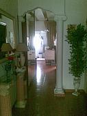 Appartamento en vendita en calle Turia, El Botànic en Valencia - 245440348