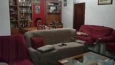 Appartamento en vendita en calle Doctor Peset Aleixandre, Torrefiel en Valencia - 241804149