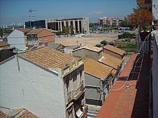 Ático en venta en calle Ramon de Rocafull, El Cabanyal- El Canyamelar en Valencia - 242106630