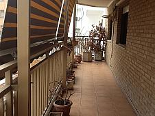 Piso en venta en calle Chiva, Patraix en Valencia - 242114947