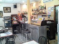 Foto - Local comercial en alquiler en calle Juan de Sada, Sants-Badal en Barcelona - 245276887