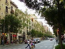 Foto - Local comercial en alquiler en calle Sants, Sants-Badal en Barcelona - 245924785
