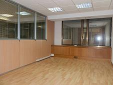 Foto - Oficina en alquiler en calle Pere i Pons, Pedralbes en Barcelona - 249390513