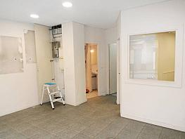 Foto - Local comercial en alquiler en calle Mas, Collblanc en Hospitalet de Llobregat, L´ - 261077532