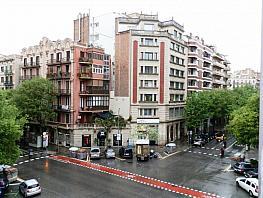 Foto - Oficina en alquiler en calle Diputació, Eixample esquerra en Barcelona - 268441785