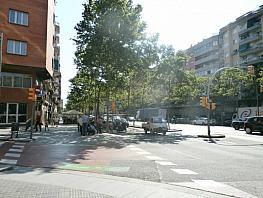Foto - Local comercial en alquiler en calle Gran Via de Les Corts Catalanes, La Font de la Guatlla en Barcelona - 285036445