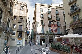 Foto - Local comercial en alquiler en calle Avinyó, El Gótic en Barcelona - 288980316