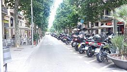 Foto - Local comercial en alquiler en calle Enric Granados, Eixample esquerra en Barcelona - 293370163