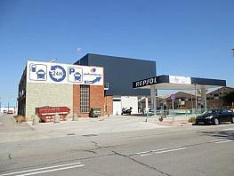 Foto - Local comercial en alquiler en calle , Zona Franca- Port en Barcelona - 293370214