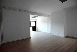 Foto - Oficina en alquiler en calle Travessera de Les Corts, Les corts en Barcelona - 348371187