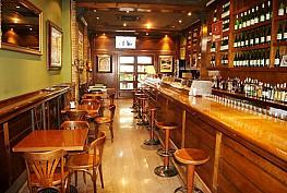 Foto - Local comercial en alquiler en calle València, Eixample esquerra en Barcelona - 296026125