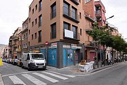 Foto - Local comercial en alquiler en calle Dante Alighieri, Horta en Barcelona - 348670378
