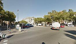 Foto - Local comercial en alquiler en calle Pla de Palau, Born-Santa Caterina-Sant Pere-La Ribera en Barcelona - 326973827