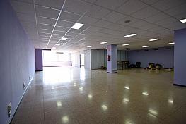 Foto - Oficina en alquiler en calle Àlaba, El Parc i la Llacuna en Barcelona - 328280097