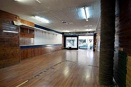 Foto - Local comercial en alquiler en calle Providència, Vila de Gràcia en Barcelona - 334219877