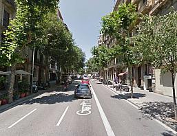 Foto - Local comercial en alquiler en calle Aribau, Eixample esquerra en Barcelona - 332304284