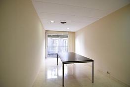 Foto - Oficina en alquiler en calle Sant Gervasi de Cassoles, Sant Gervasi – La Bonanova en Barcelona - 346115638