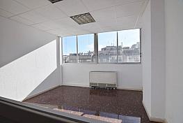Foto - Oficina en alquiler en vía Augusta, Sant Gervasi – La Bonanova en Barcelona - 354211612