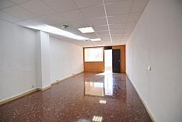 Foto - Oficina en alquiler en vía Augusta, Sant Gervasi – Galvany en Barcelona - 354211525