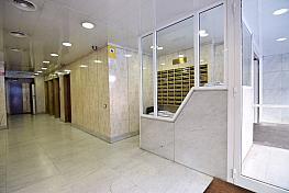 Foto - Oficina en alquiler en vía Augusta, Sant Gervasi – Galvany en Barcelona - 354211555
