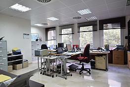 Foto - Oficina en alquiler en calle Entença, Eixample esquerra en Barcelona - 356817945