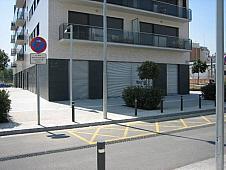 Foto - Local comercial en alquiler en calle Balmes, Mollet del Vallès - 243077253
