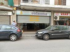 Foto - Local comercial en alquiler en calle Felicià Xarau, Cerdanyola del Vallès - 243077421