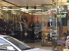 Foto - Local comercial en venta en calle Nuestra Señora de Los Ángeles, Ripollet - 243077433
