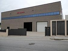 Foto - Nave industrial en venta en calle Leonardo Torres Quevedo, Granollers - 243077502