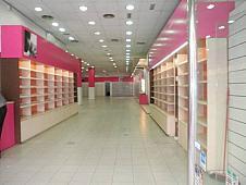 Foto - Local comercial en alquiler en calle Bogatell, Sant Adrià de Besos - 243078621