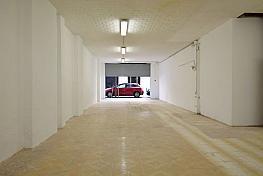 Foto - Local comercial en alquiler en calle Andreu Vidal, Sant Adrià de Besos - 319150380