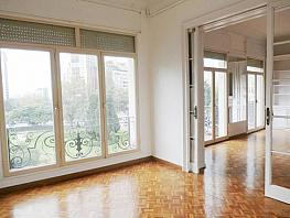 Foto - Oficina en alquiler en calle Francesc Macià, Sant Gervasi – Galvany en Barcelona - 306218899