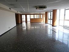 Foto - Oficina en alquiler en calle Francesc Cambó, Born-Santa Caterina-Sant Pere-La Ribera en Barcelona - 243080394