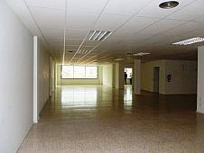 Foto - Oficina en alquiler en calle Gran Via de Les Corts Catalanes, Zona Franca- Port en Barcelona - 243080817