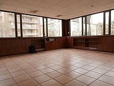 Foto - Oficina en alquiler en calle Pere i Pons, Pedralbes en Barcelona - 243081423