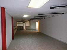 Foto - Local comercial en alquiler en calle Benavent, Les corts en Barcelona - 243081543