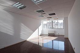 Foto - Oficina en alquiler en vía Augusta, Sant Gervasi – Galvany en Barcelona - 354211582