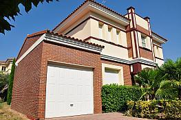 Chalet for rent in calle Real, Casco Nuevo in Boadilla del Monte - 263039253