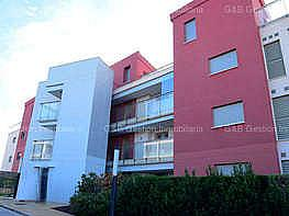 Apartment in verkauf in Les Plagetes de Bellver in Oropesa del Mar/Orpesa - 244430590