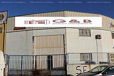 Capannone industriale en vendita en Sur en Castellón de la Plana/Castelló de la Plana - 244431049