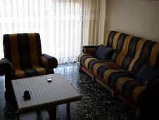 Foto - Piso en venta en Castellón de la Plana/Castelló de la Plana - 244431178