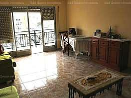 Pis en venda El Grao de Castellon - 244431247