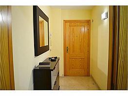 Wohnung in verkauf in calle Camp Redó, S´Oliverar in Palma de Mallorca - 383645845