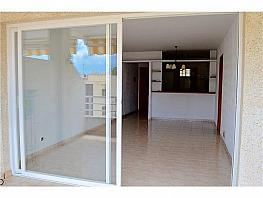 Wohnung in verkauf in Calvià - 392289493
